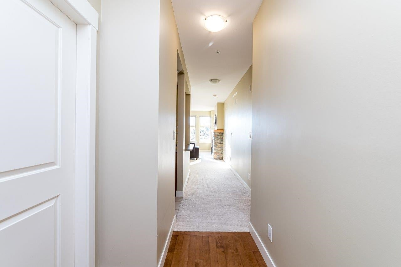 202 188 W 29TH STREET - Upper Lonsdale Apartment/Condo for sale, 2 Bedrooms (R2625535) - #27