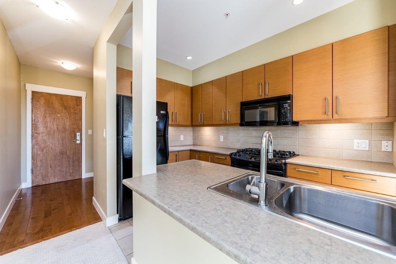 202 188 W 29TH STREET - Upper Lonsdale Apartment/Condo for sale, 2 Bedrooms (R2625535) - #28