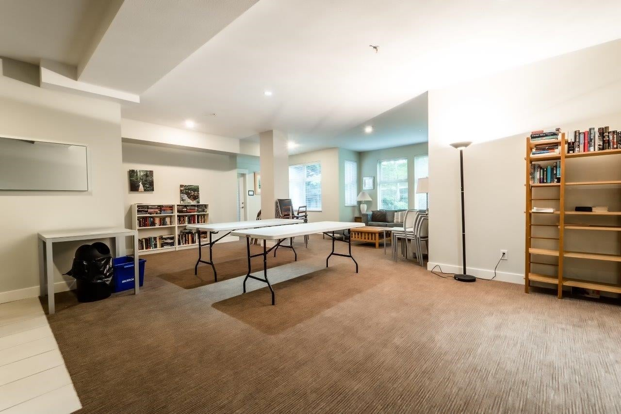 202 188 W 29TH STREET - Upper Lonsdale Apartment/Condo for sale, 2 Bedrooms (R2625535) - #30