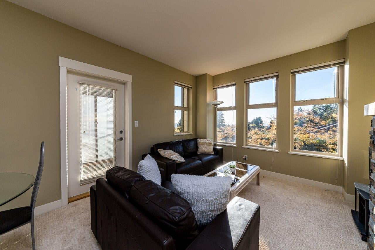 202 188 W 29TH STREET - Upper Lonsdale Apartment/Condo for sale, 2 Bedrooms (R2625535) - #4