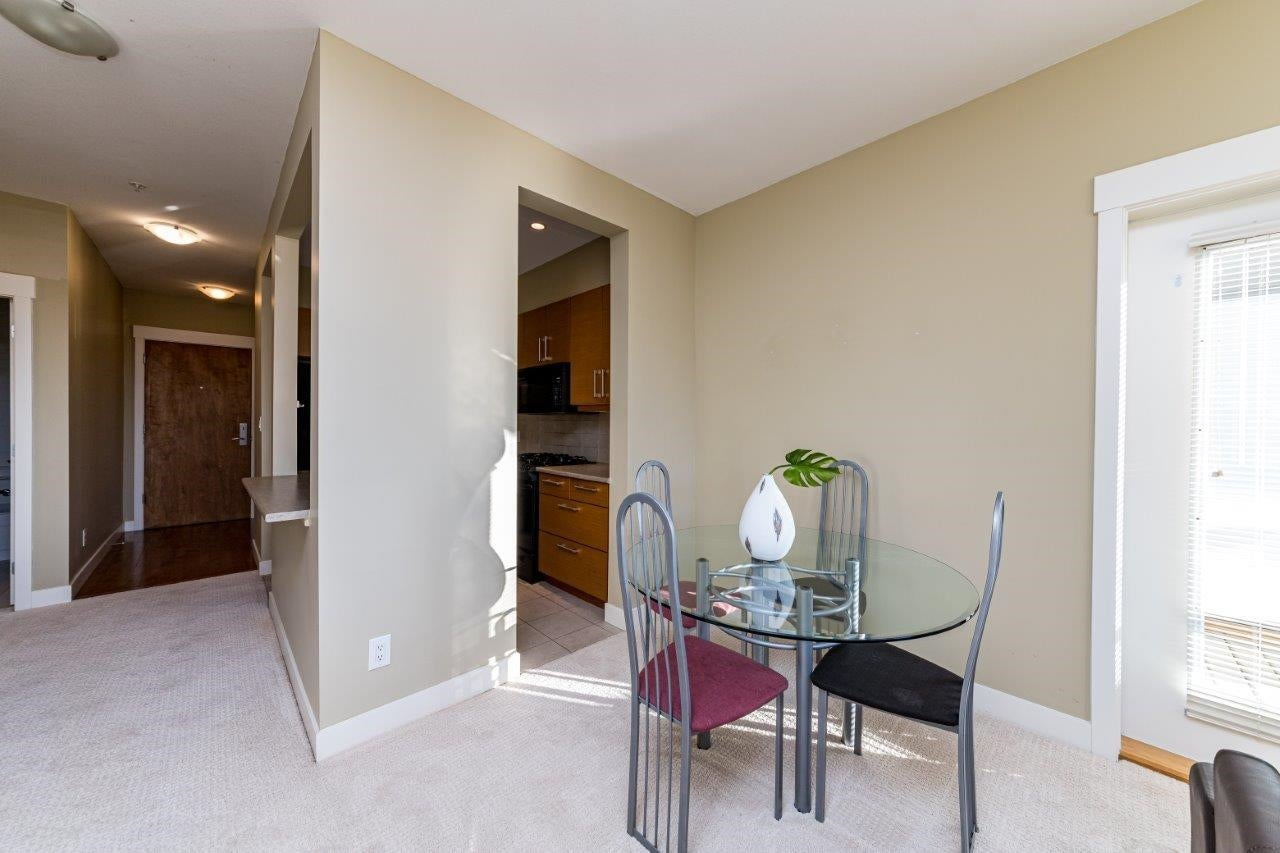 202 188 W 29TH STREET - Upper Lonsdale Apartment/Condo for sale, 2 Bedrooms (R2625535) - #9