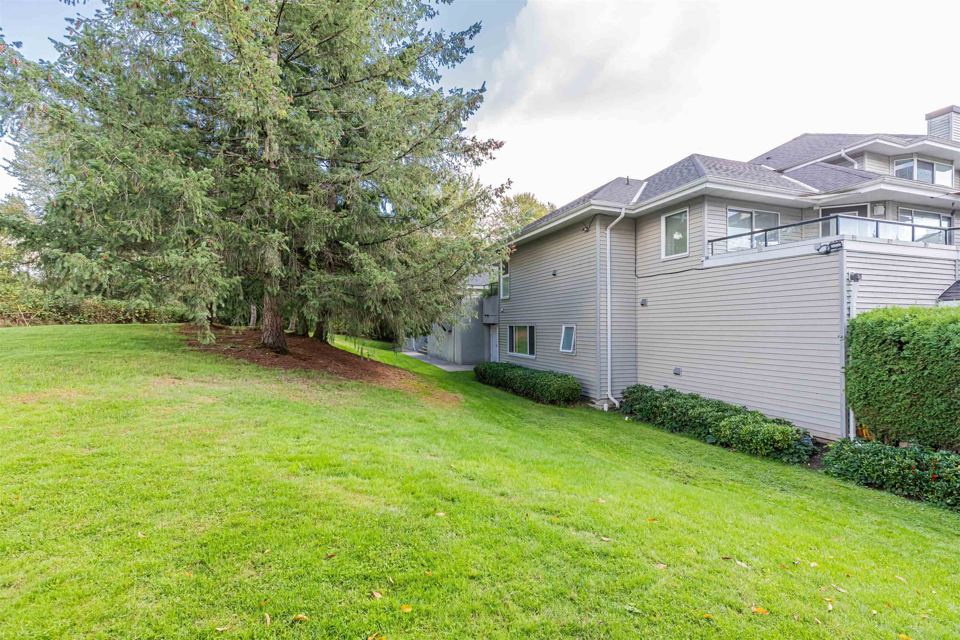 6 13670 84 AVENUE - Bear Creek Green Timbers Townhouse for sale, 2 Bedrooms (R2625536) - #27