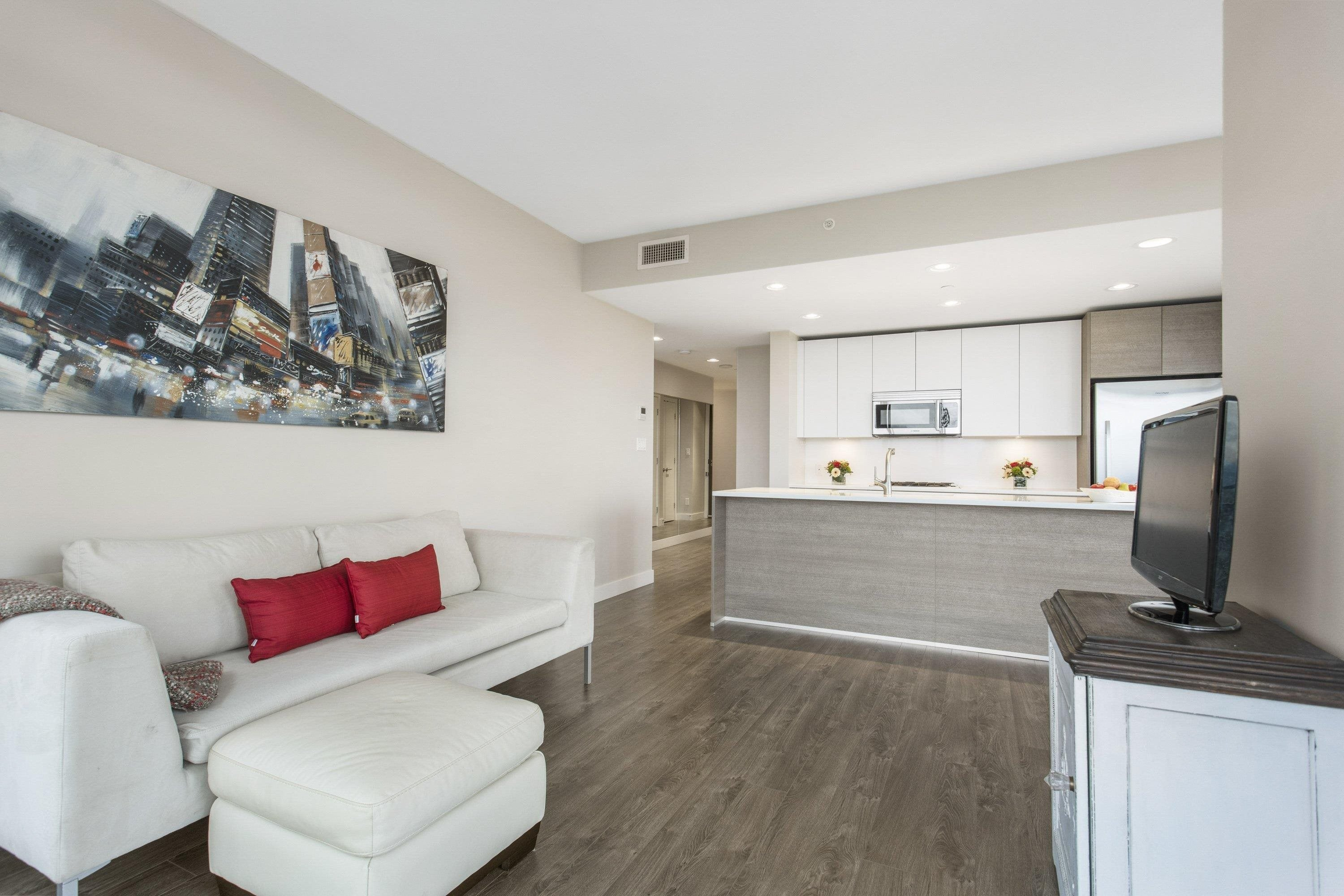 4002 2008 ROSSER AVENUE - Brentwood Park Apartment/Condo for sale, 2 Bedrooms (R2625548) - #17