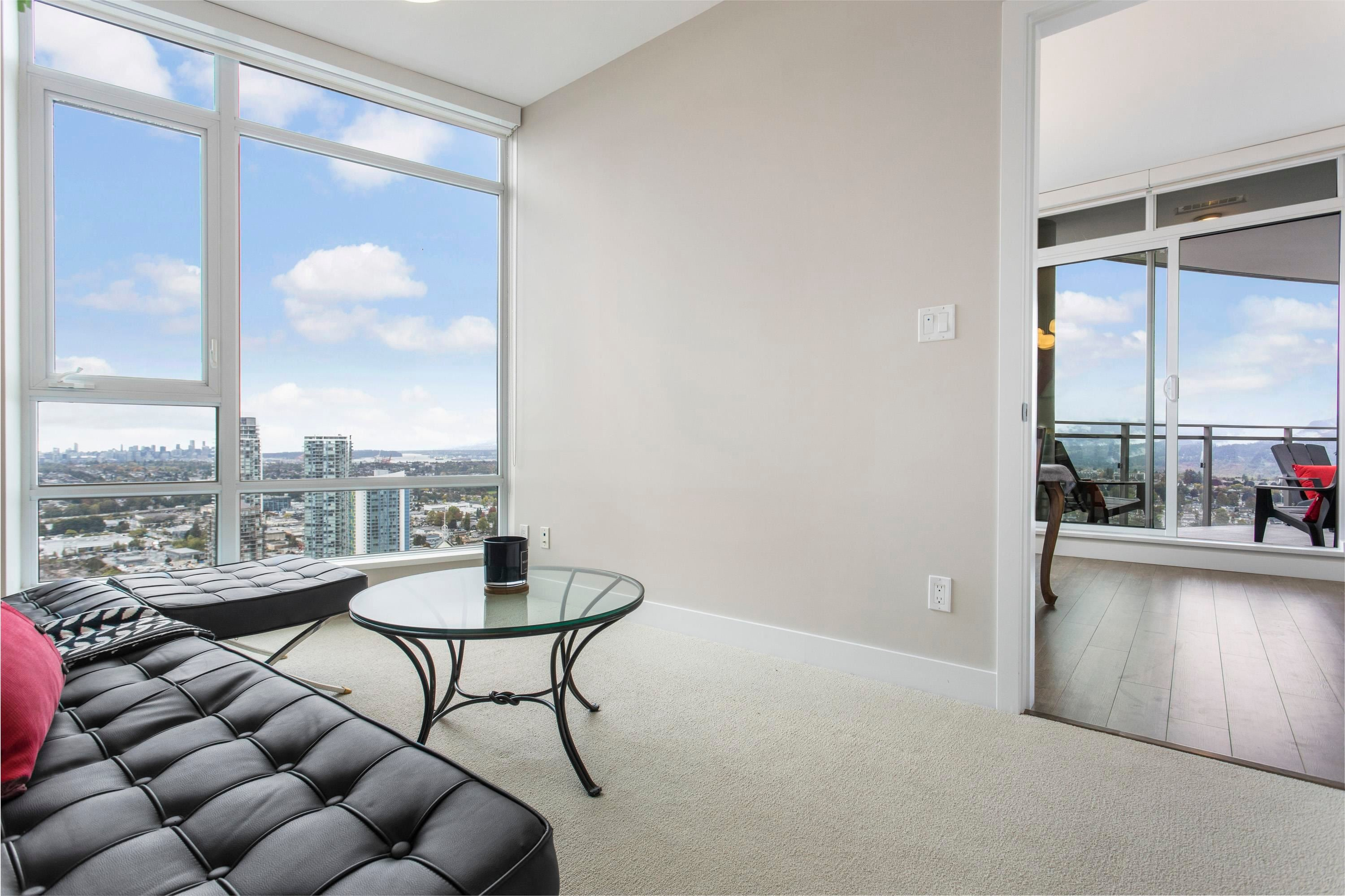 4002 2008 ROSSER AVENUE - Brentwood Park Apartment/Condo for sale, 2 Bedrooms (R2625548) - #25