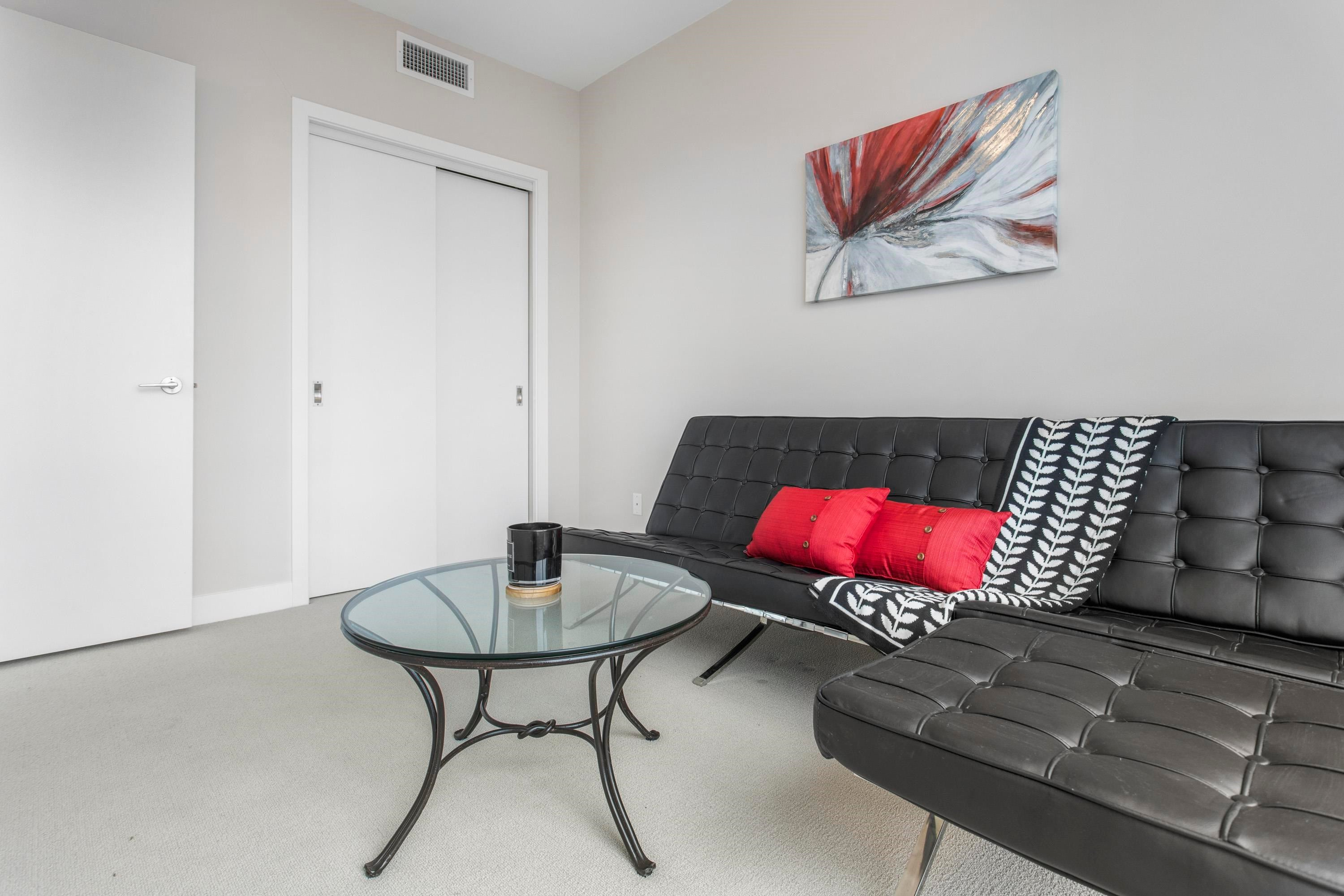 4002 2008 ROSSER AVENUE - Brentwood Park Apartment/Condo for sale, 2 Bedrooms (R2625548) - #26