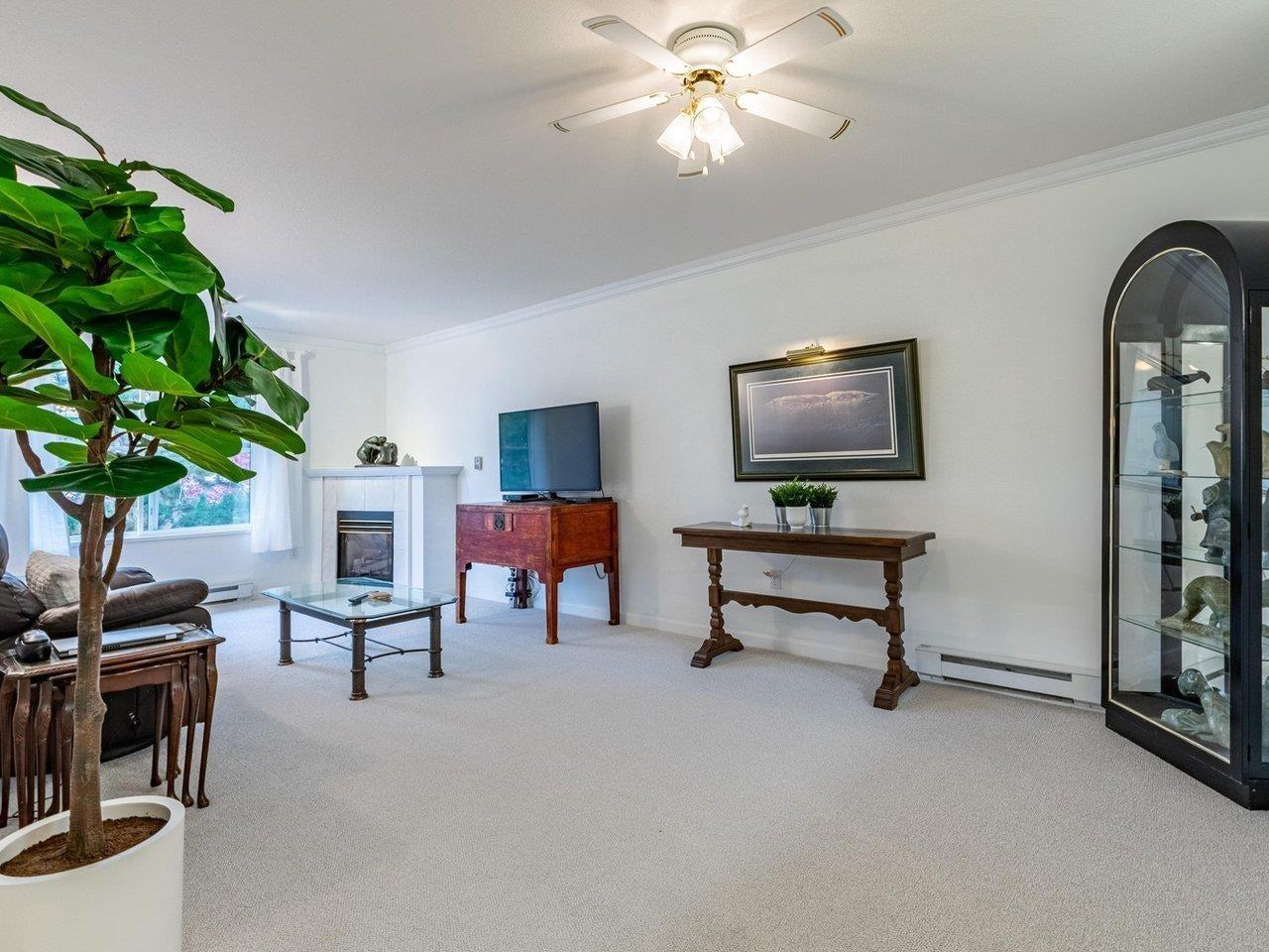 306 15298 20 AVENUE - King George Corridor Apartment/Condo for sale, 2 Bedrooms (R2625551) - #10
