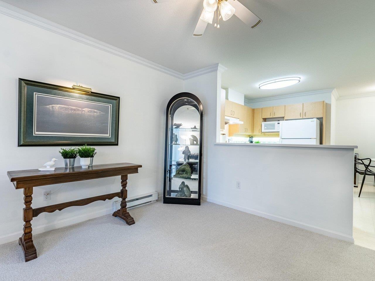 306 15298 20 AVENUE - King George Corridor Apartment/Condo for sale, 2 Bedrooms (R2625551) - #11