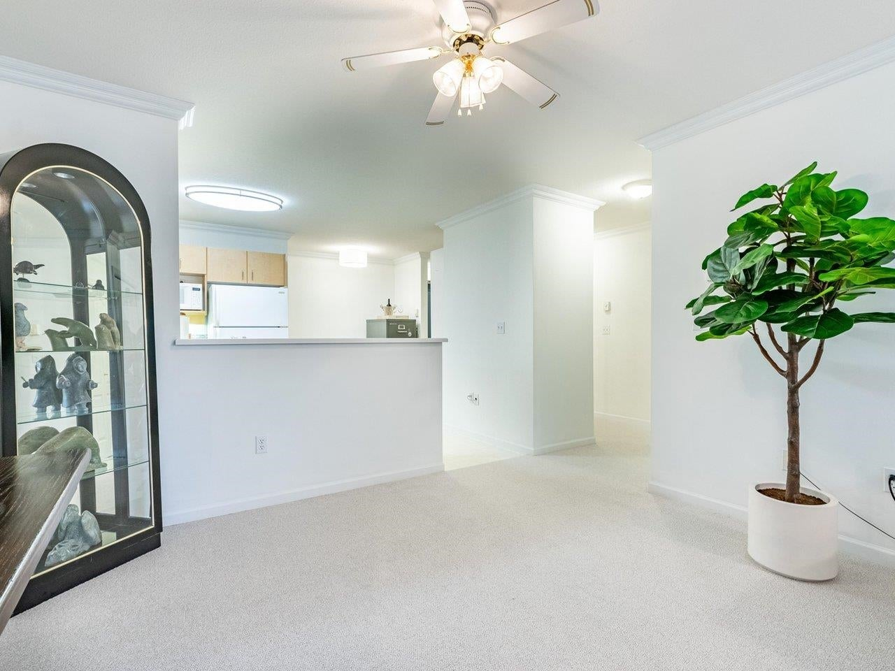 306 15298 20 AVENUE - King George Corridor Apartment/Condo for sale, 2 Bedrooms (R2625551) - #12
