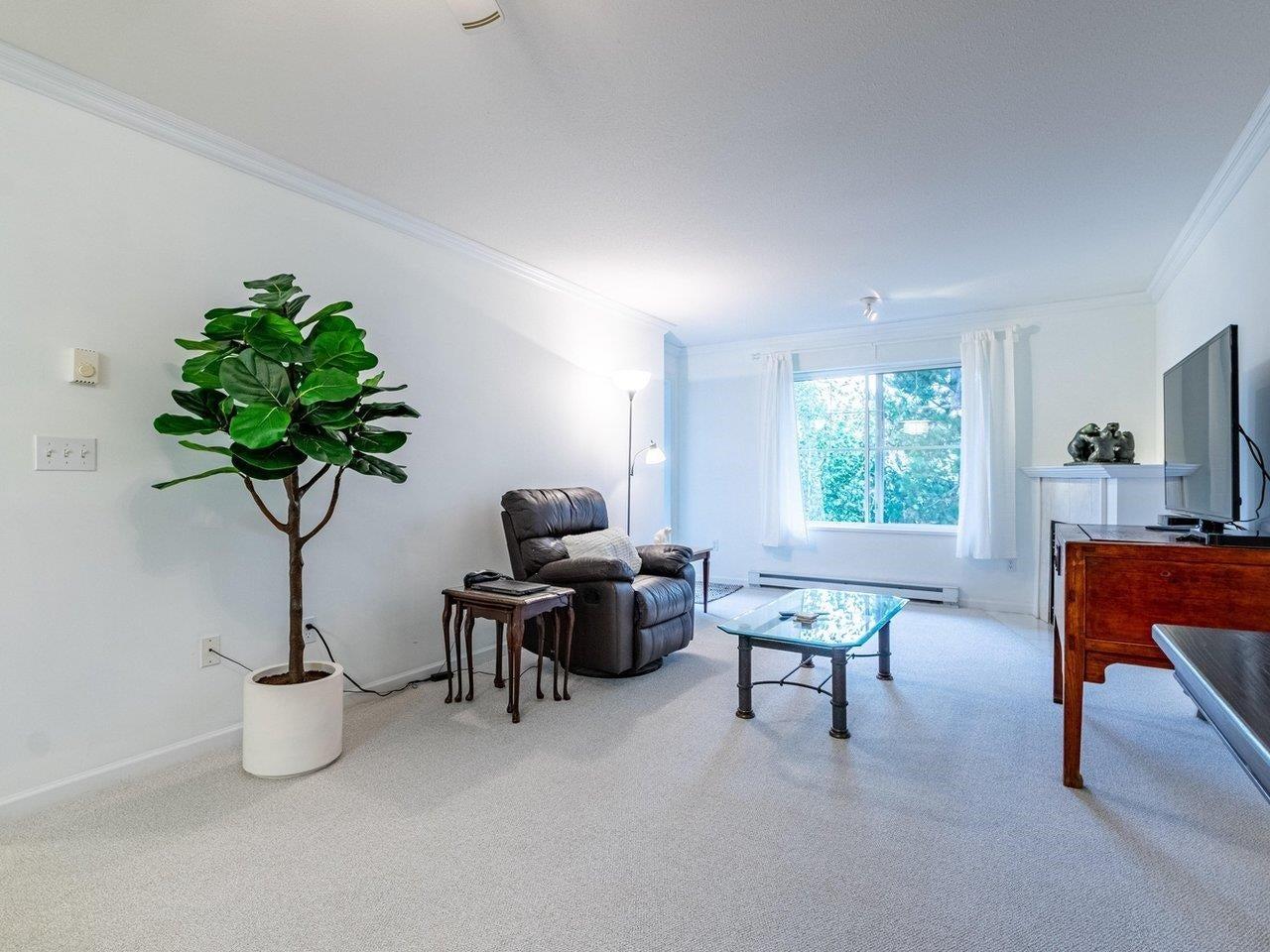 306 15298 20 AVENUE - King George Corridor Apartment/Condo for sale, 2 Bedrooms (R2625551) - #13