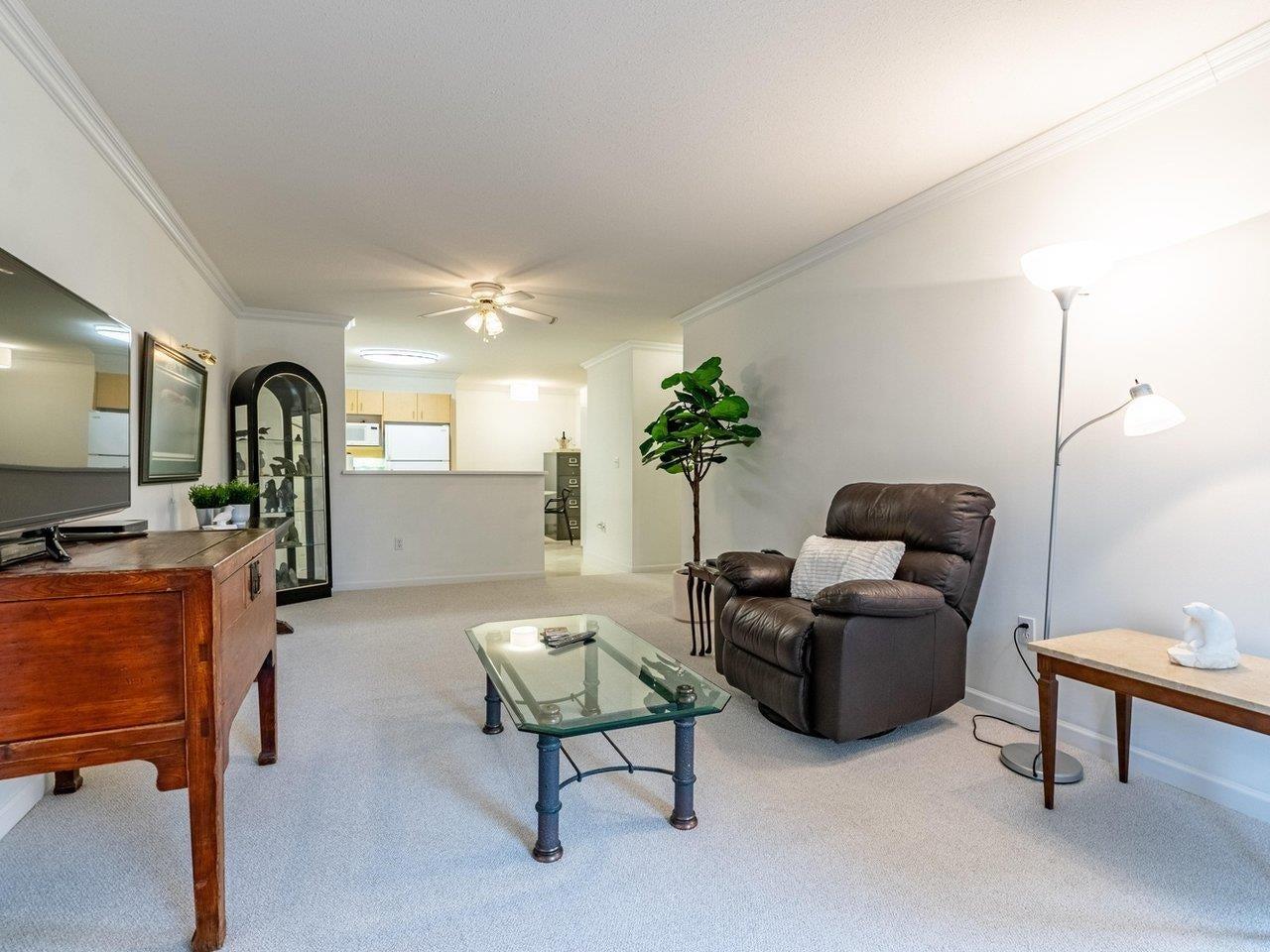 306 15298 20 AVENUE - King George Corridor Apartment/Condo for sale, 2 Bedrooms (R2625551) - #14