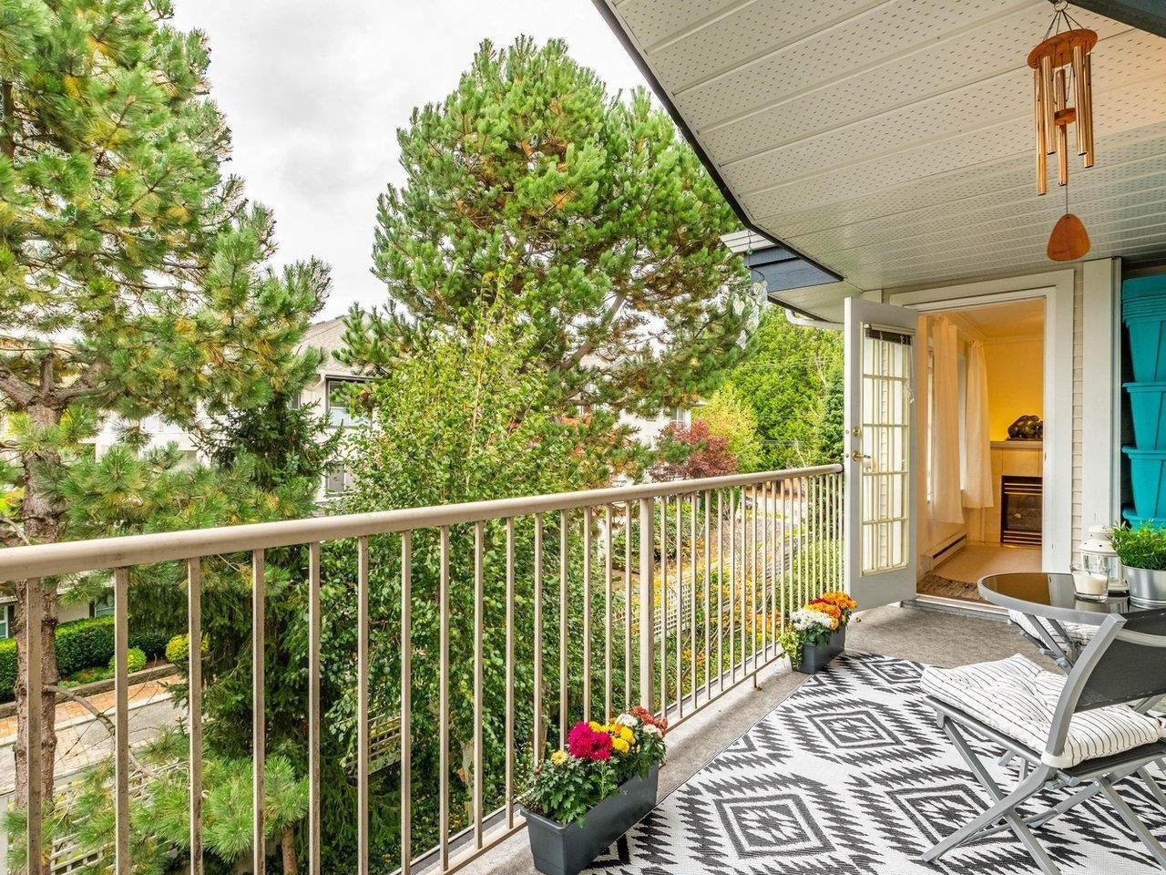 306 15298 20 AVENUE - King George Corridor Apartment/Condo for sale, 2 Bedrooms (R2625551) - #18