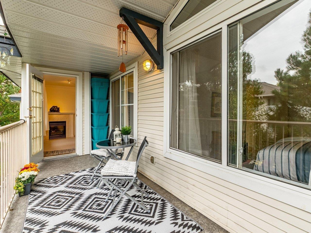 306 15298 20 AVENUE - King George Corridor Apartment/Condo for sale, 2 Bedrooms (R2625551) - #19