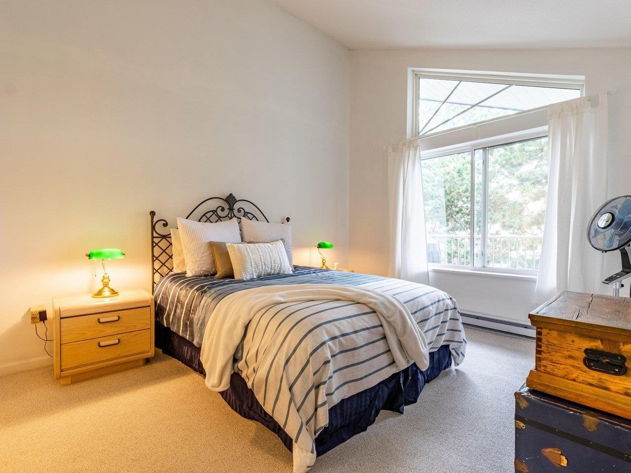 306 15298 20 AVENUE - King George Corridor Apartment/Condo for sale, 2 Bedrooms (R2625551) - #20