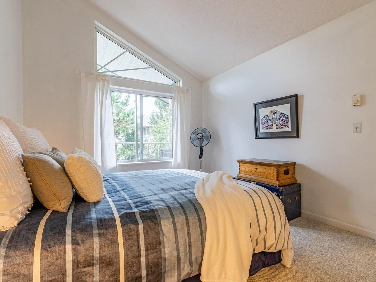 306 15298 20 AVENUE - King George Corridor Apartment/Condo for sale, 2 Bedrooms (R2625551) - #21