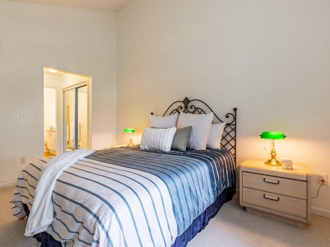 306 15298 20 AVENUE - King George Corridor Apartment/Condo for sale, 2 Bedrooms (R2625551) - #22
