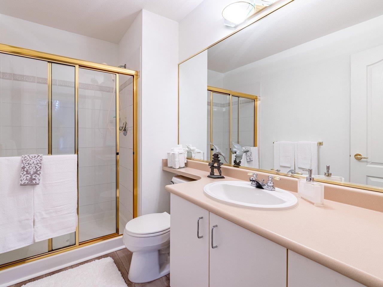 306 15298 20 AVENUE - King George Corridor Apartment/Condo for sale, 2 Bedrooms (R2625551) - #25