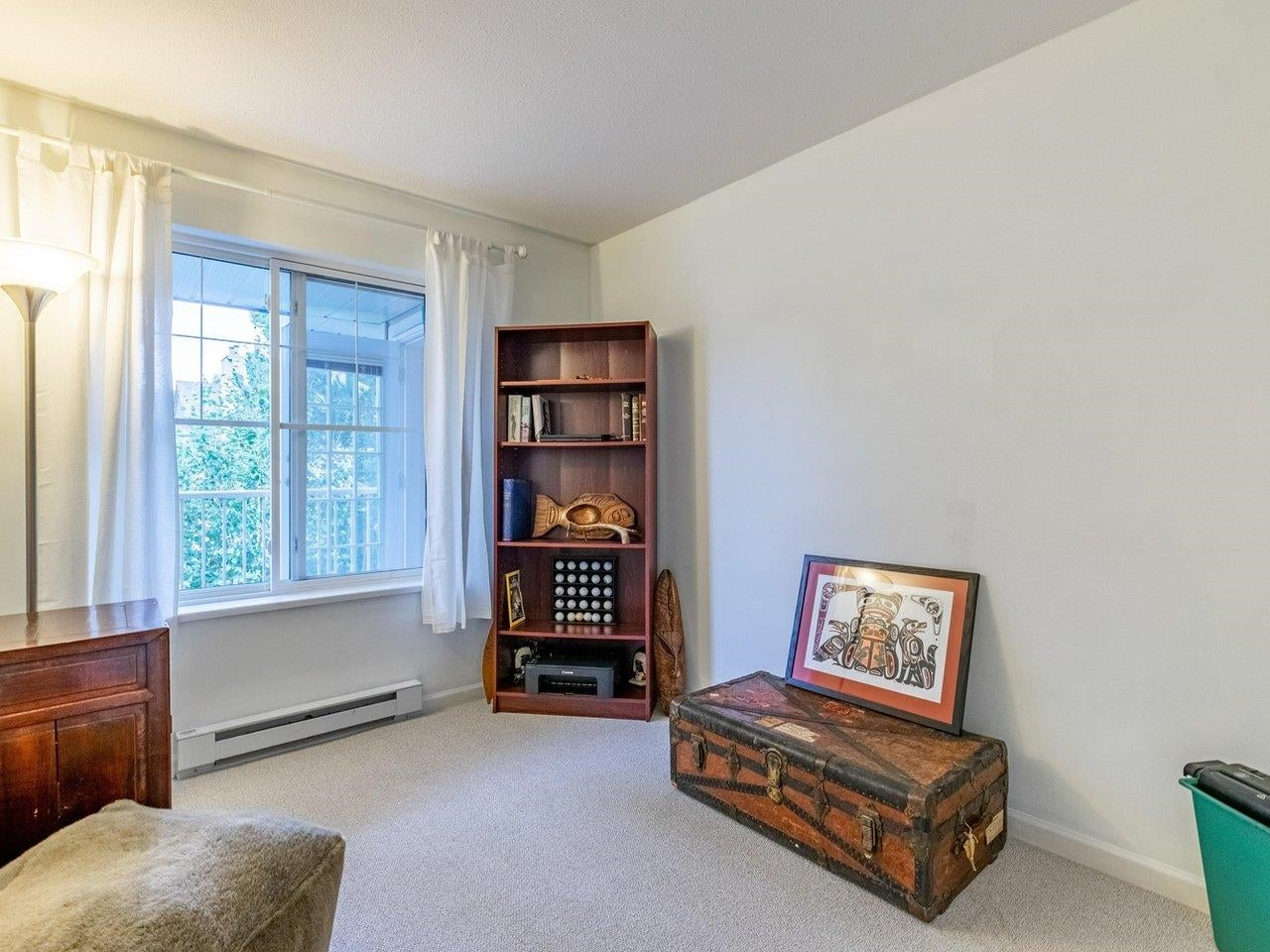 306 15298 20 AVENUE - King George Corridor Apartment/Condo for sale, 2 Bedrooms (R2625551) - #26