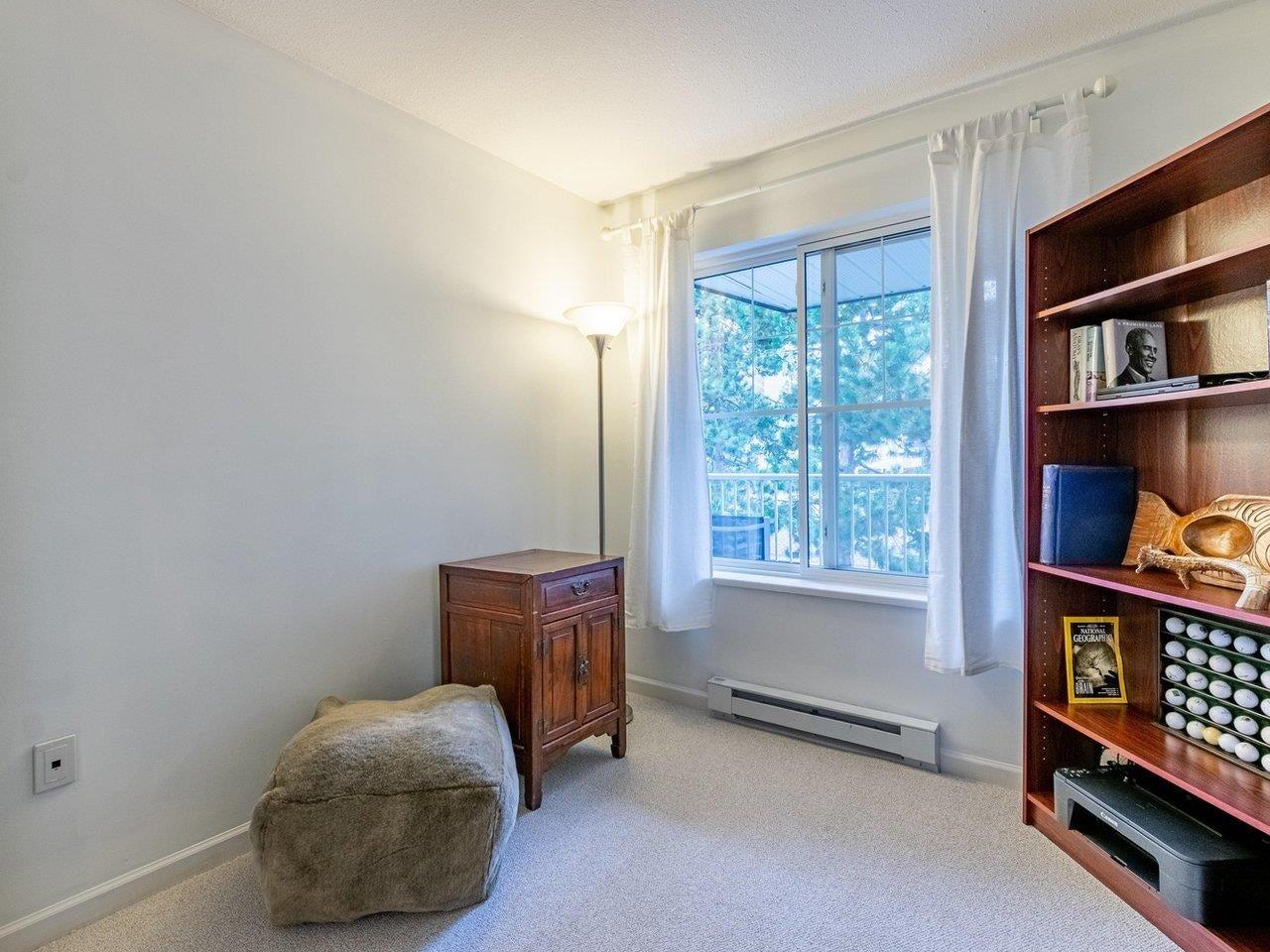 306 15298 20 AVENUE - King George Corridor Apartment/Condo for sale, 2 Bedrooms (R2625551) - #27