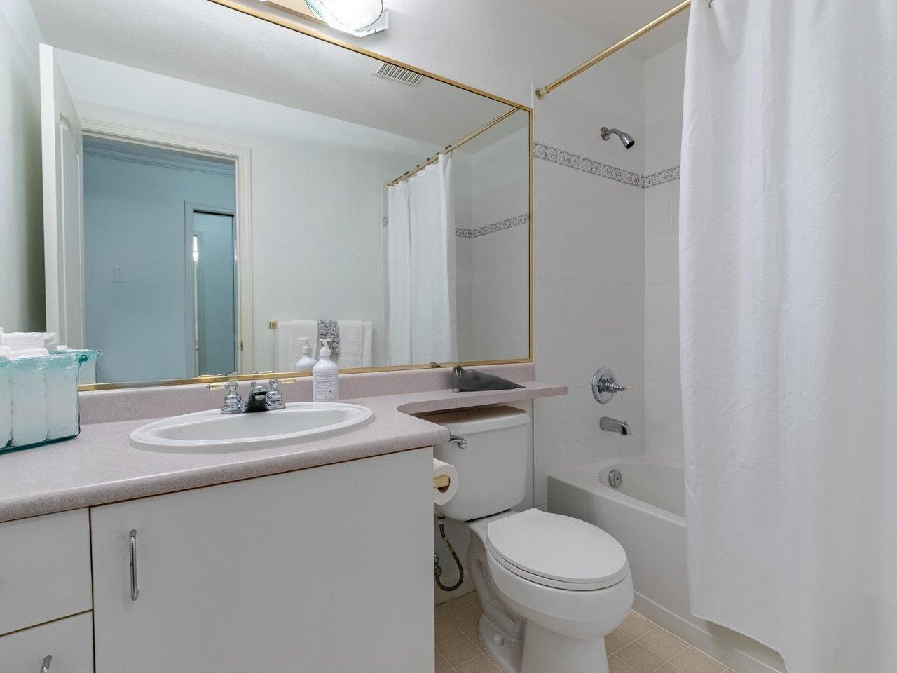 306 15298 20 AVENUE - King George Corridor Apartment/Condo for sale, 2 Bedrooms (R2625551) - #29