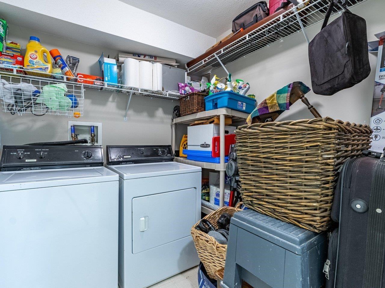 306 15298 20 AVENUE - King George Corridor Apartment/Condo for sale, 2 Bedrooms (R2625551) - #30