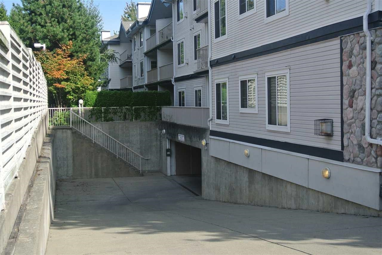 306 15298 20 AVENUE - King George Corridor Apartment/Condo for sale, 2 Bedrooms (R2625551) - #33