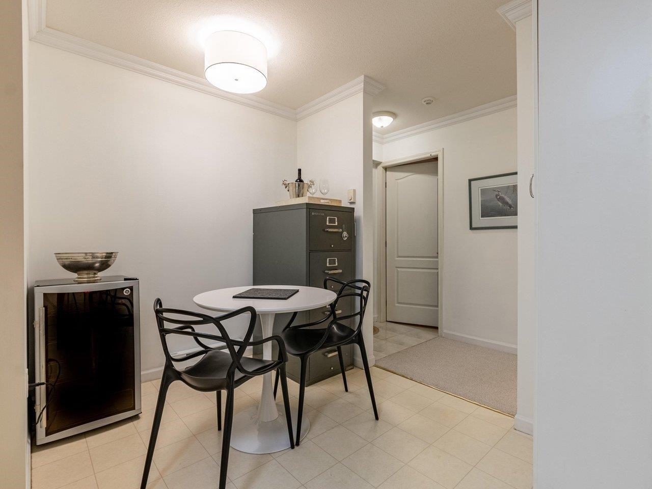 306 15298 20 AVENUE - King George Corridor Apartment/Condo for sale, 2 Bedrooms (R2625551) - #8