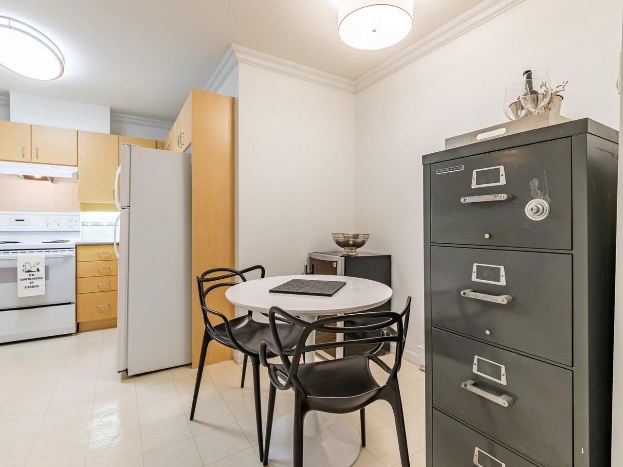 306 15298 20 AVENUE - King George Corridor Apartment/Condo for sale, 2 Bedrooms (R2625551) - #9