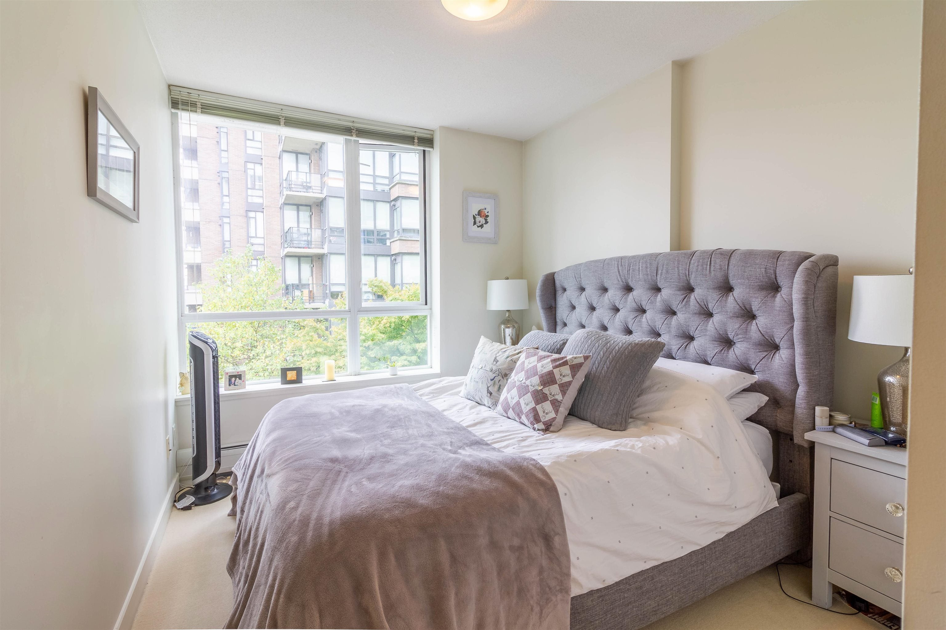 208 175 W 2ND STREET - Lower Lonsdale Apartment/Condo for sale, 1 Bedroom (R2625562) - #14