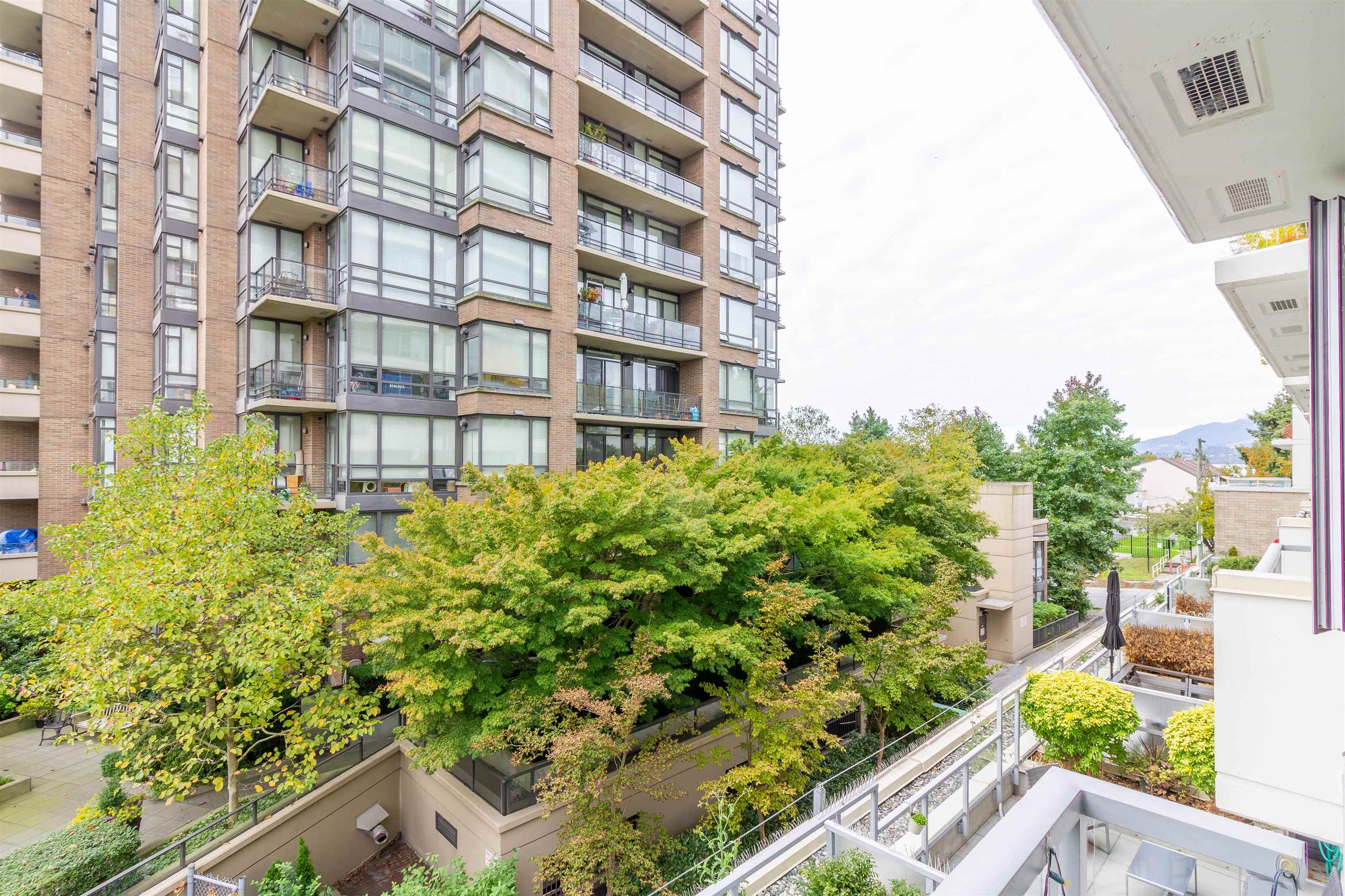 208 175 W 2ND STREET - Lower Lonsdale Apartment/Condo for sale, 1 Bedroom (R2625562) - #19