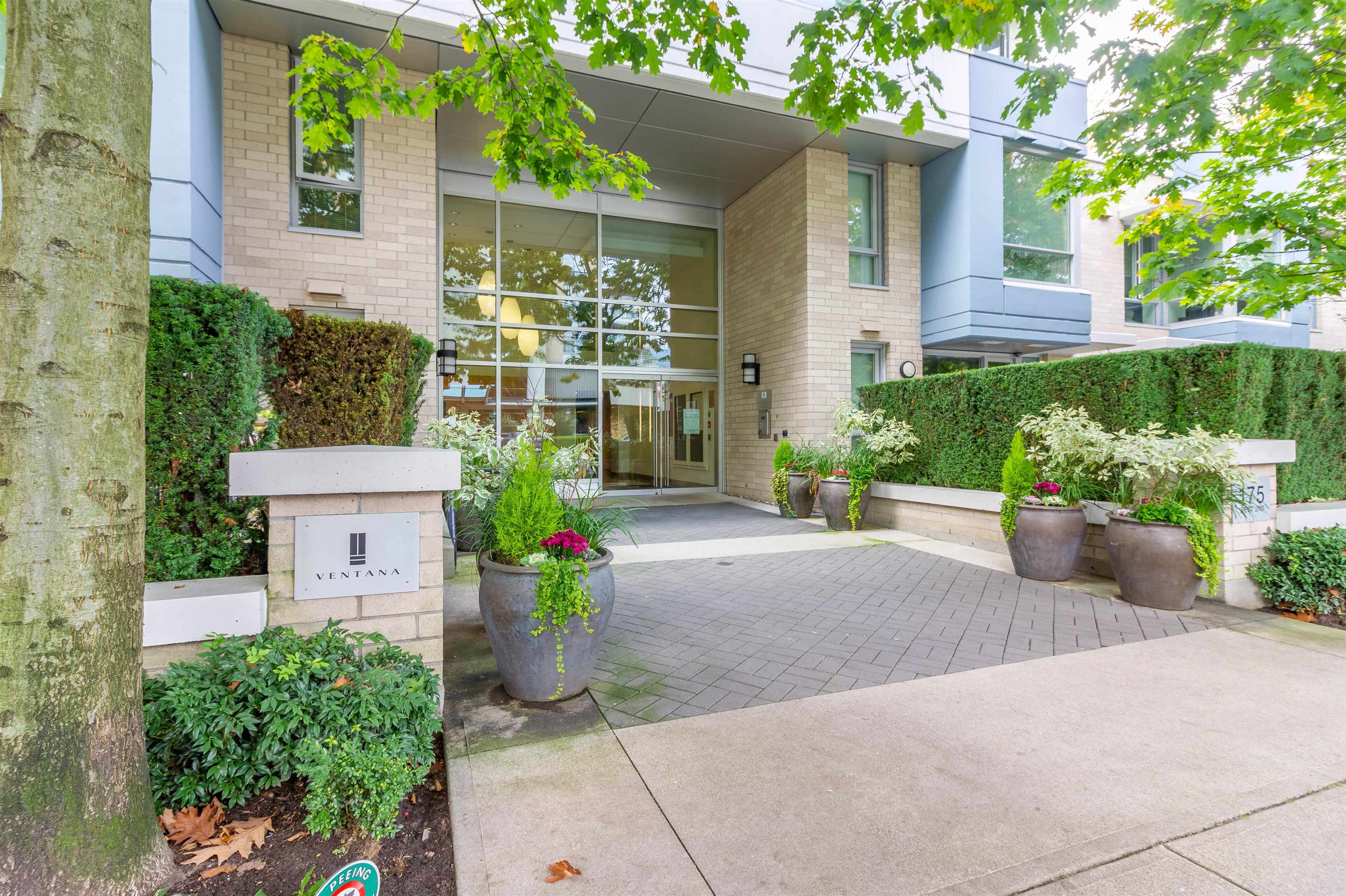 208 175 W 2ND STREET - Lower Lonsdale Apartment/Condo for sale, 1 Bedroom (R2625562) - #30