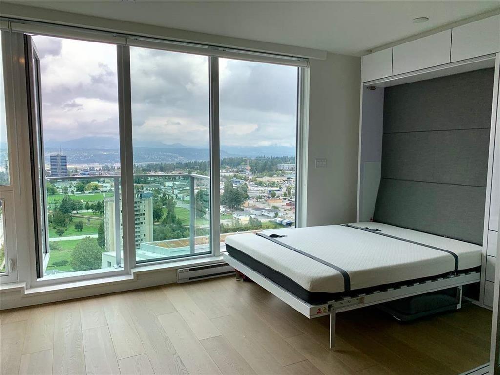 1708 13438 CENTRAL AVENUE - Whalley Apartment/Condo for sale(R2625566) - #10