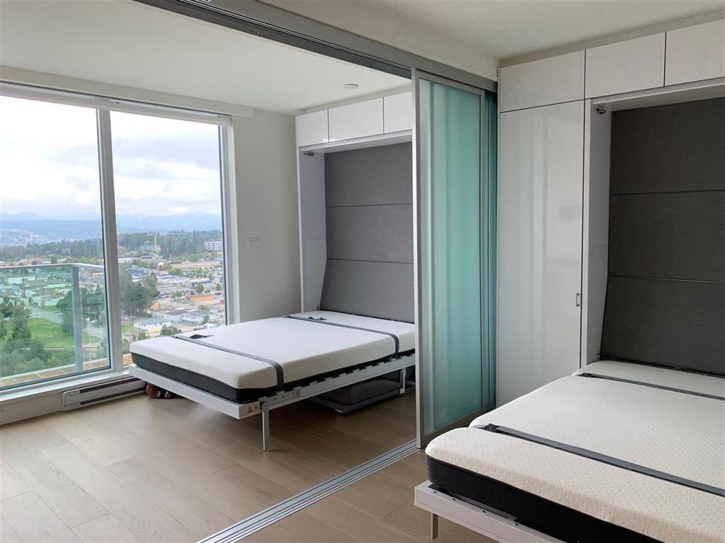 1708 13438 CENTRAL AVENUE - Whalley Apartment/Condo for sale(R2625566) - #12