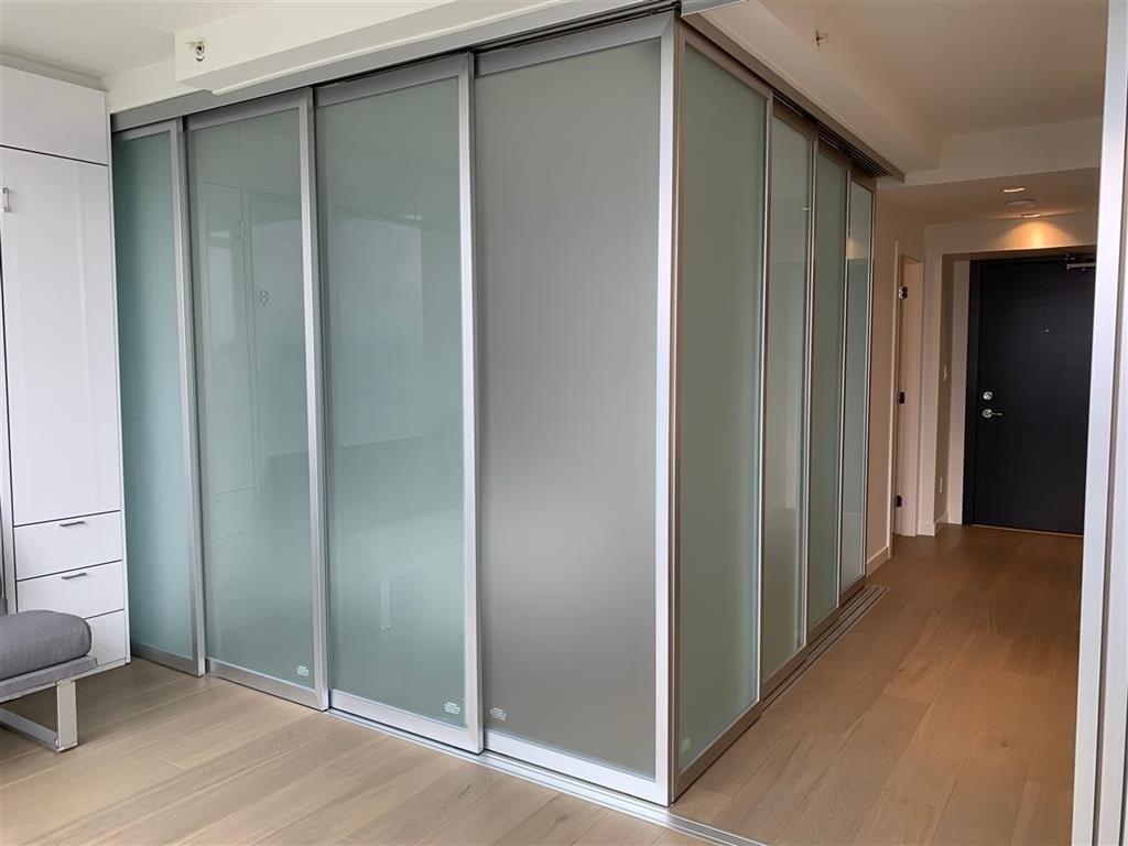 1708 13438 CENTRAL AVENUE - Whalley Apartment/Condo for sale(R2625566) - #13