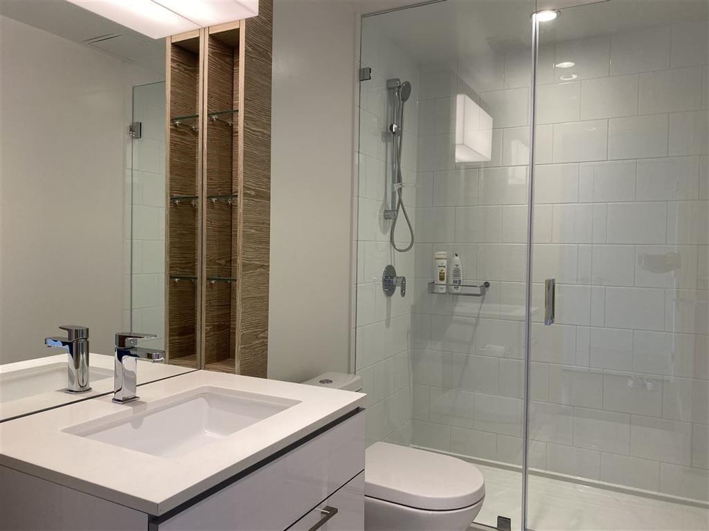 1708 13438 CENTRAL AVENUE - Whalley Apartment/Condo for sale(R2625566) - #14