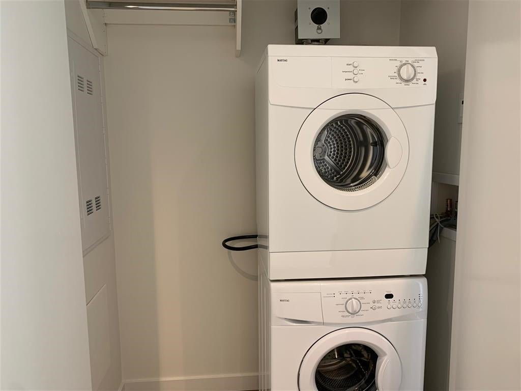 1708 13438 CENTRAL AVENUE - Whalley Apartment/Condo for sale(R2625566) - #15
