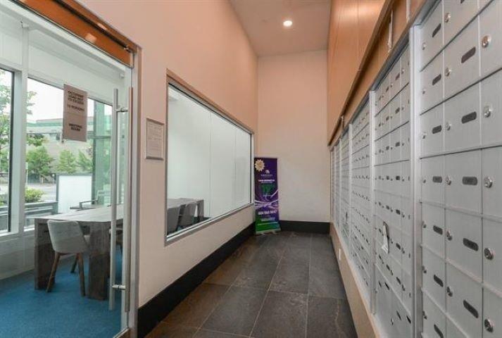 1708 13438 CENTRAL AVENUE - Whalley Apartment/Condo for sale(R2625566) - #17