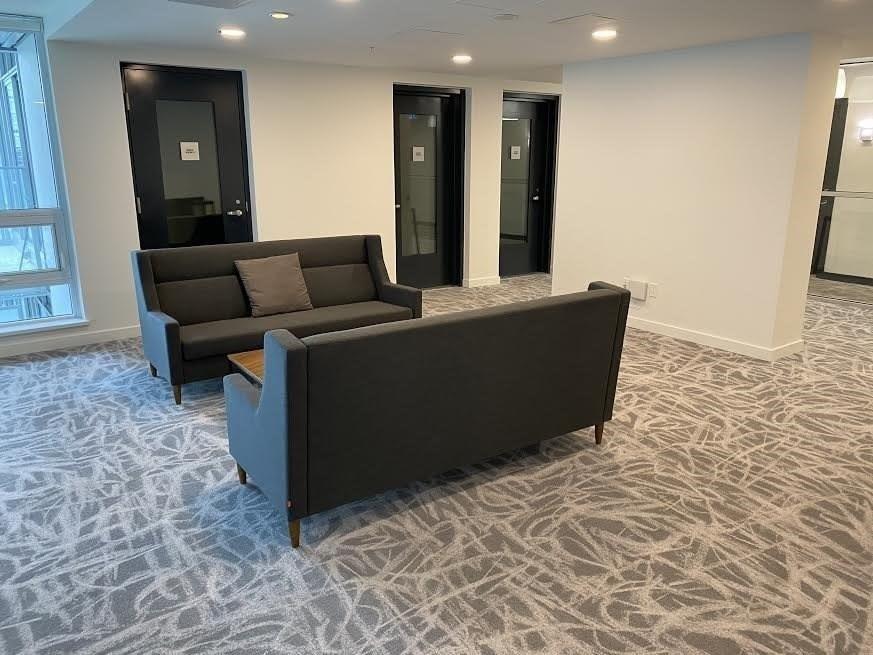 1708 13438 CENTRAL AVENUE - Whalley Apartment/Condo for sale(R2625566) - #18