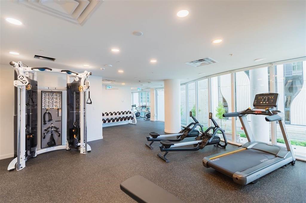 1708 13438 CENTRAL AVENUE - Whalley Apartment/Condo for sale(R2625566) - #24