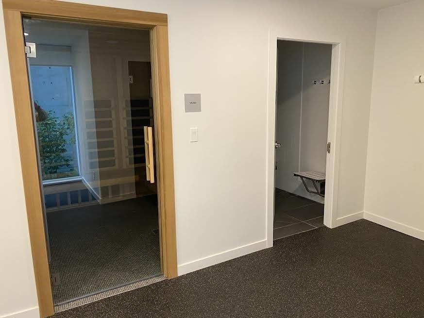 1708 13438 CENTRAL AVENUE - Whalley Apartment/Condo for sale(R2625566) - #25