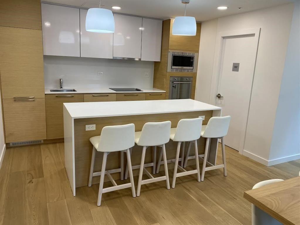1708 13438 CENTRAL AVENUE - Whalley Apartment/Condo for sale(R2625566) - #27