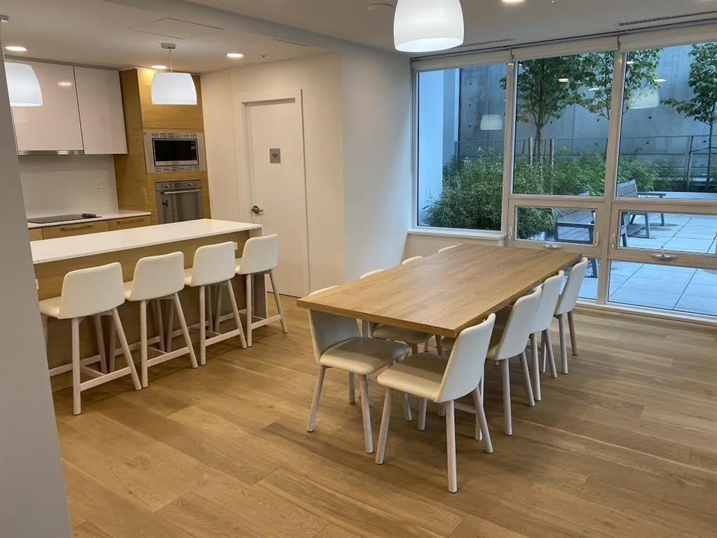 1708 13438 CENTRAL AVENUE - Whalley Apartment/Condo for sale(R2625566) - #28