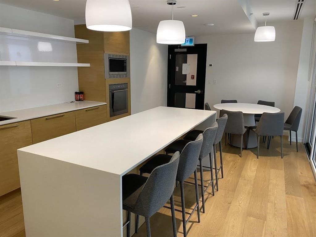 1708 13438 CENTRAL AVENUE - Whalley Apartment/Condo for sale(R2625566) - #30