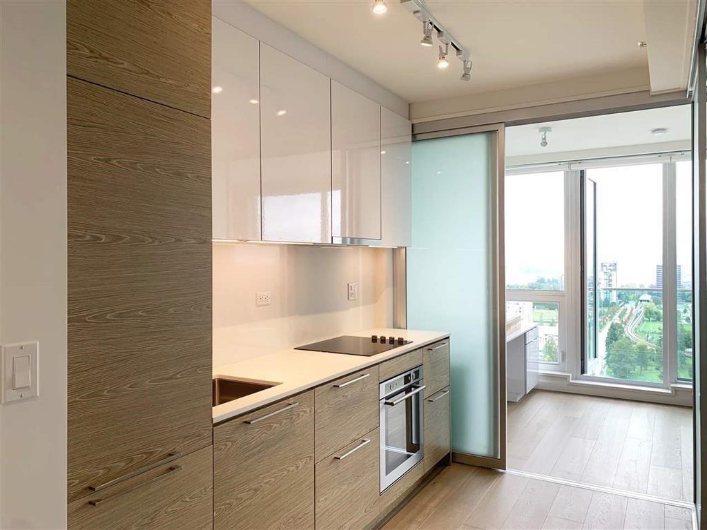 1708 13438 CENTRAL AVENUE - Whalley Apartment/Condo for sale(R2625566) - #5