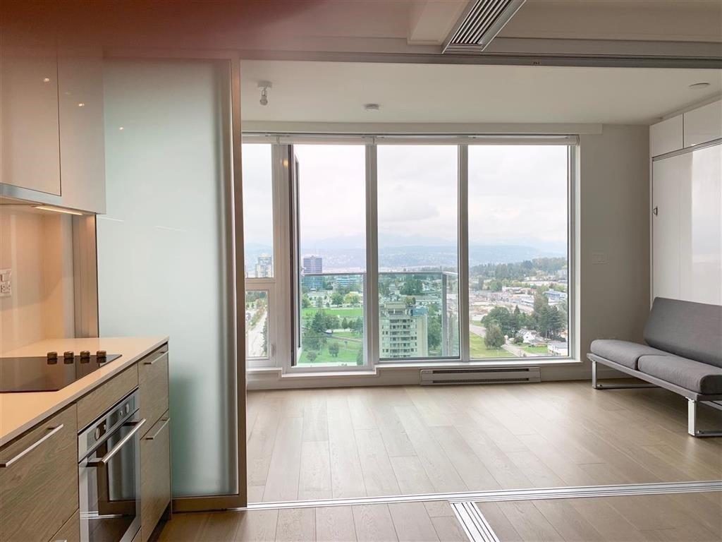 1708 13438 CENTRAL AVENUE - Whalley Apartment/Condo for sale(R2625566) - #6