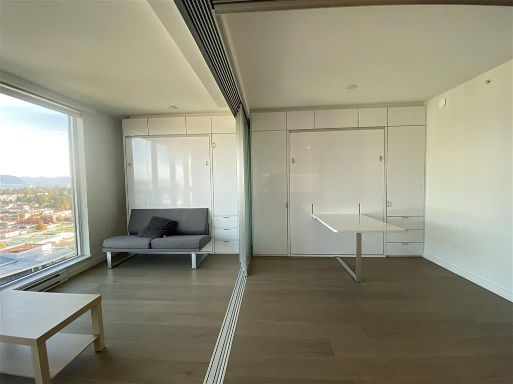 1708 13438 CENTRAL AVENUE - Whalley Apartment/Condo for sale(R2625566) - #7