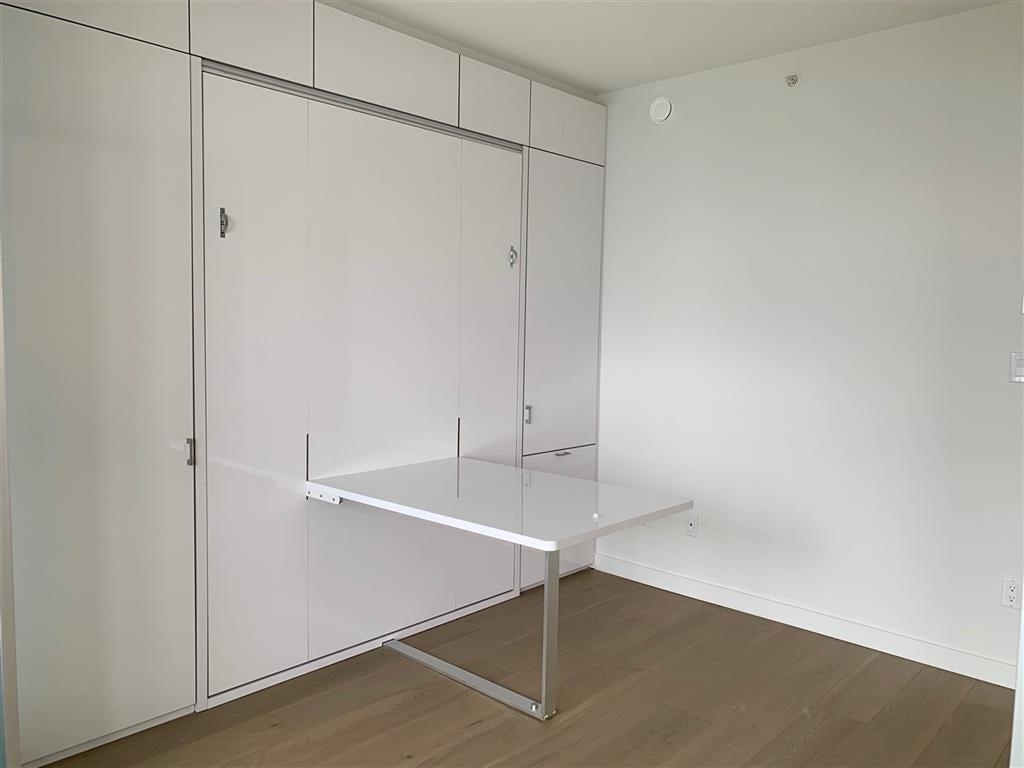 1708 13438 CENTRAL AVENUE - Whalley Apartment/Condo for sale(R2625566) - #8