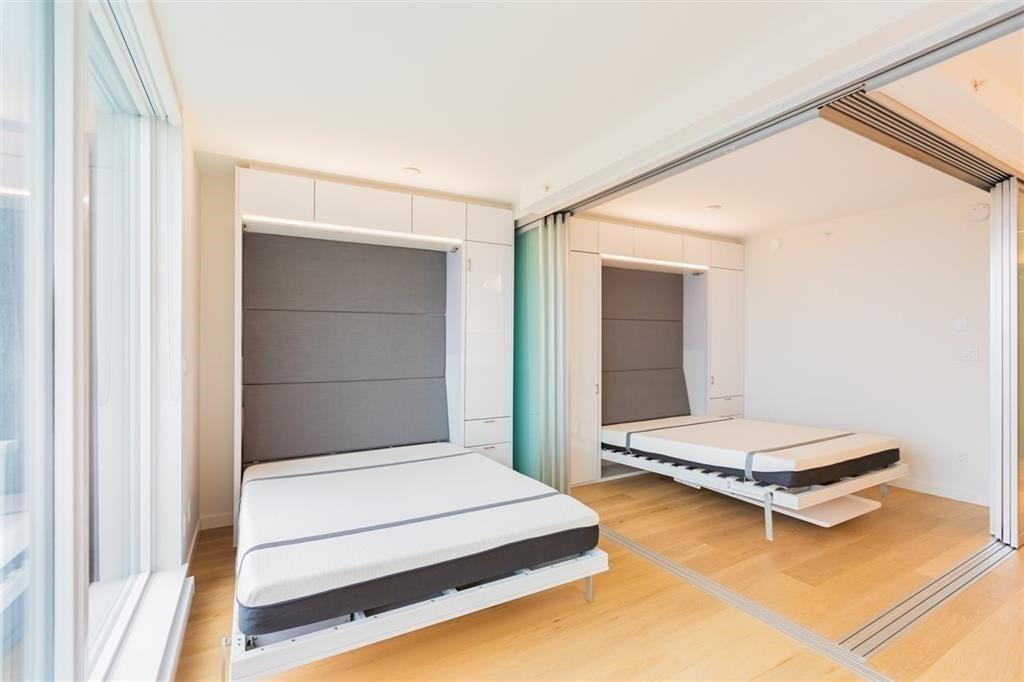 1708 13438 CENTRAL AVENUE - Whalley Apartment/Condo for sale(R2625566) - #9