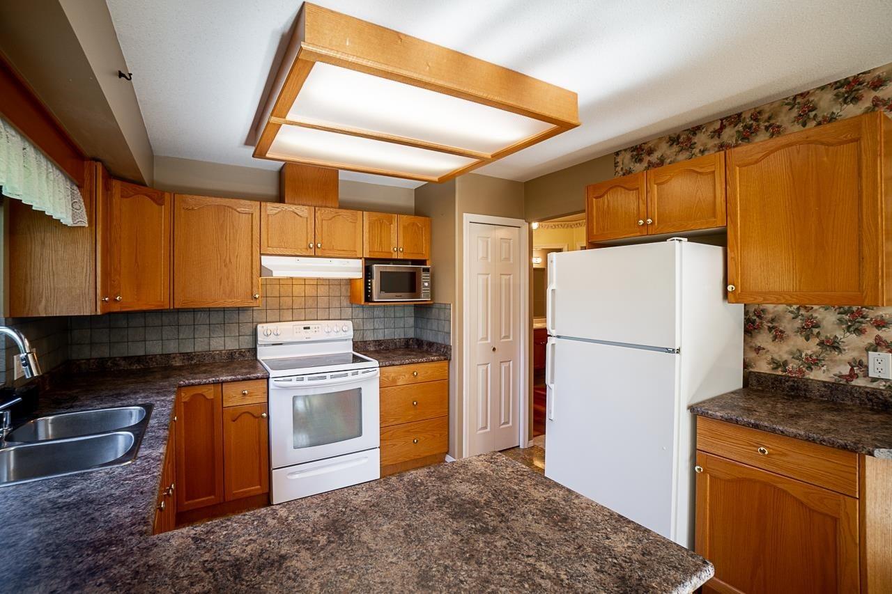 4 659 DOUGLAS STREET - Hope Center Townhouse for sale, 2 Bedrooms (R2625581) - #10