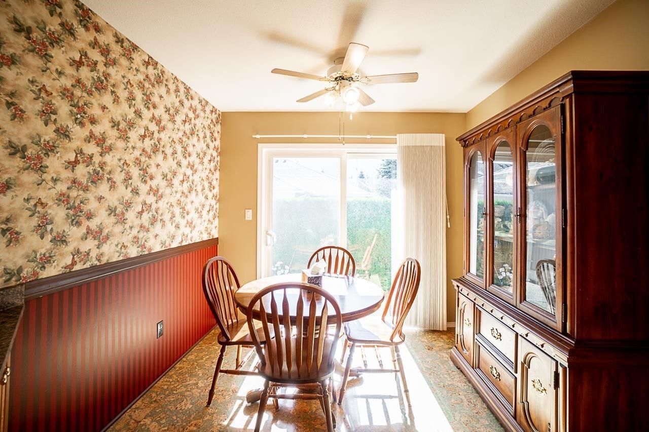 4 659 DOUGLAS STREET - Hope Center Townhouse for sale, 2 Bedrooms (R2625581) - #11
