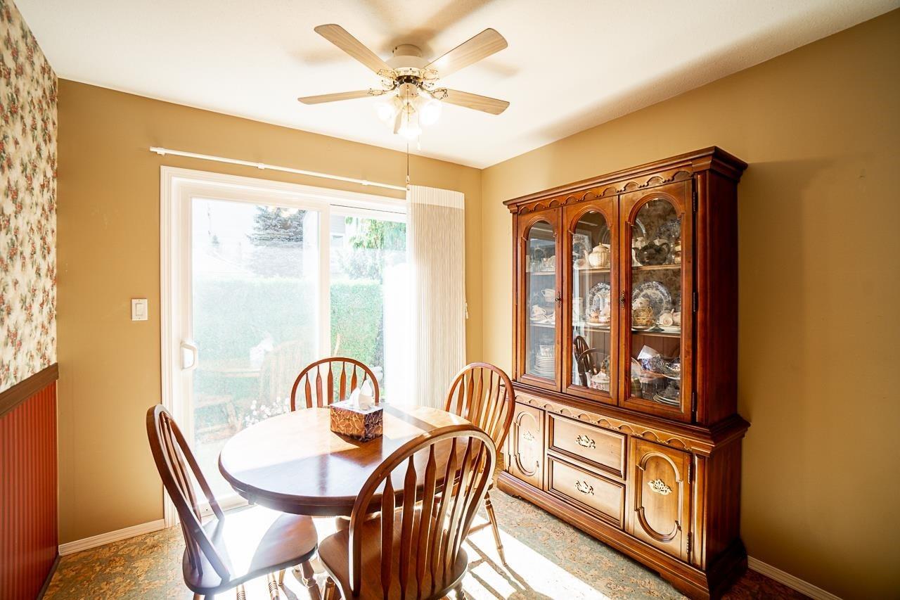 4 659 DOUGLAS STREET - Hope Center Townhouse for sale, 2 Bedrooms (R2625581) - #12